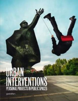 Urban Interventions image