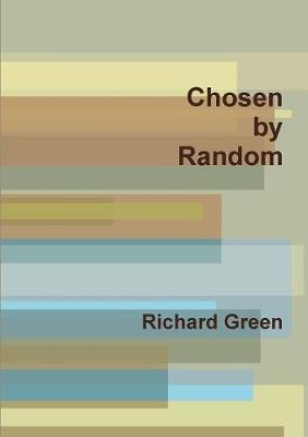 Chosen by Random by Richard Green image