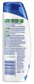 Head & Shoulders: Supreme Anti-dandruff Shampoo - Smooth (200ml)