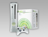 Xbox 360 Complete System for Xbox 360