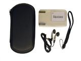 Futuretronics Starter Kit for PSP