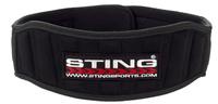 Sting 4 inch Neo Lifting Belt (Medium)