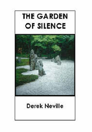 The Garden of Silence by Derek Neville image