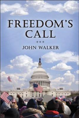 Freedom's Call by John Walker image