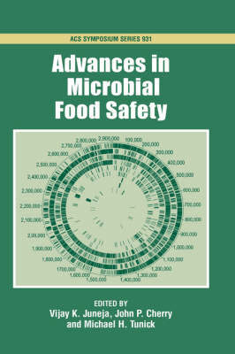 Advances in Microbial Food Safety