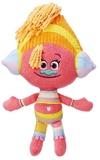 DreamWorks Trolls: DJ Suki - Hug 'n Plush Doll