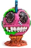 Madballs - Bot Head Medium Vinyl Figure