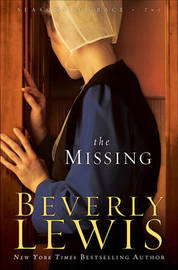 The Missing by Beverly Lewis image