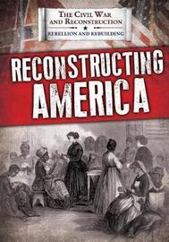 Reconstructing America image