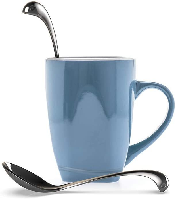 Ototo Sweet Nessie Sugar Spoon image