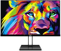 "24"" AOC 1080p 75Hz 5ms Freesync Ultra Slim Monitor"