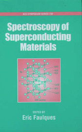 Spectroscopy of Superconducting Materials image