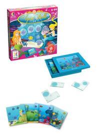 Smart Games - Aqua Belle Mermaid