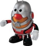 Marvel Mr. Potato Head: Ant Man