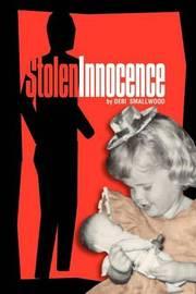 Stolen Innocence by Debi Smallwood image