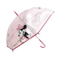 Disney: Vinyl Umbrella - (Ribbon)