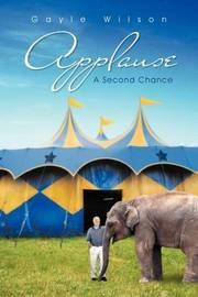Applause by Gayle Wilson