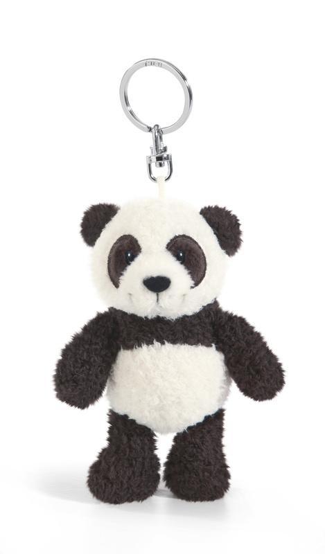 Nici: Panda Yaa Boo - Keyholder