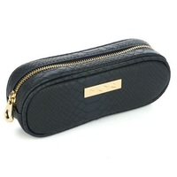 MOR Ballet Marine Blue Lisbon Mini Cosmetic Case