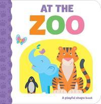 At the Zoo image