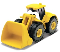BB Junior: My First Volvo - Wheel-Loader
