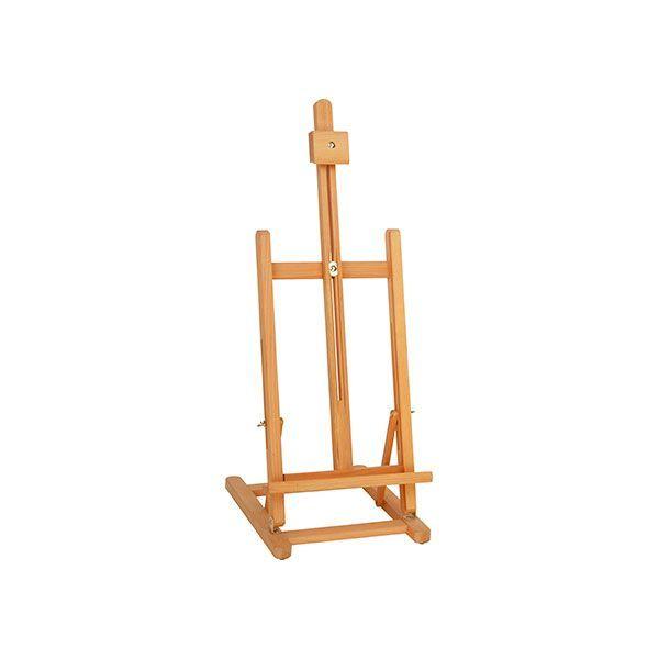 Art Advantage Portable Table Top Easel