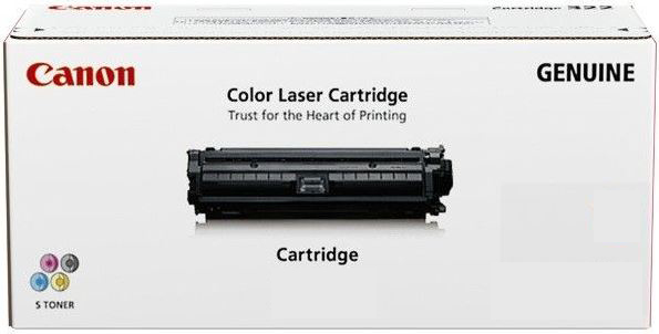 Canon Toner - EP25CART (Black)