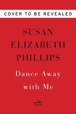 Dance Away with Me by Susan Elizabeth Phillips image