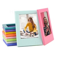 Mini Magnetic Frames for Instax Mini Film - (Pack of 10)