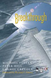 Breakthrough image