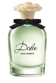 Dolce & Gabbana - Dolce Perfume (75ml EDP)