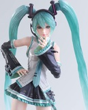 Project DIVA: Miku Hatsune Variant Play Arts Kai Figure