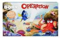 Finding Dory: Operation - Board Game
