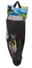 Intex: Surf Rider Sports Set image