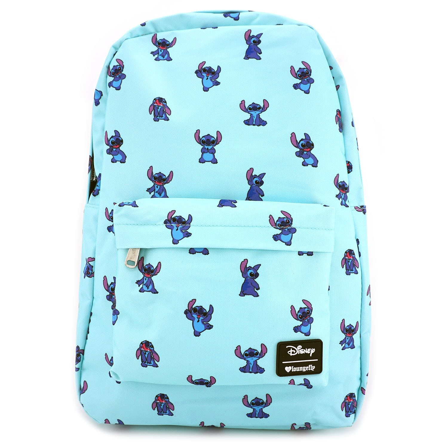 Loungefly Disney Stitch AOP Backpack image ...