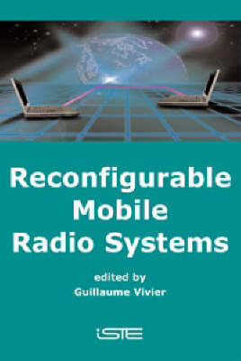 Reconfigurable Mobile Radio Systems image