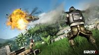 Far Cry 3 (Classics) for X360