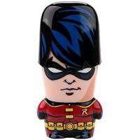 16GB Batman - Robin Mimobot USB Flash Drive