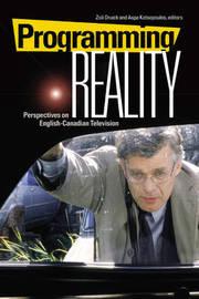 Programming Reality image