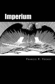 Imperium by Francis Parker Yockey