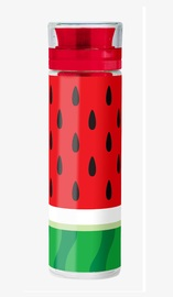 Froot: Infusing Bottle - Watermelon image