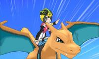 Pokemon Ultra Moon for Nintendo 3DS image
