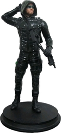 "Arrow (TV Ver.) - 8.6"" Collectors Statue"