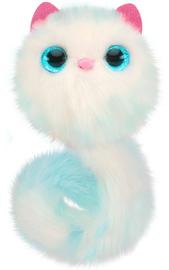 Pomsies: Interactive Plush - Snowball
