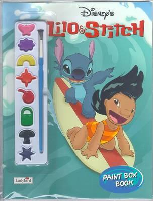 'Lilo & Stitch' image