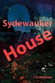 Sydewauker House by J. D. Wellander image
