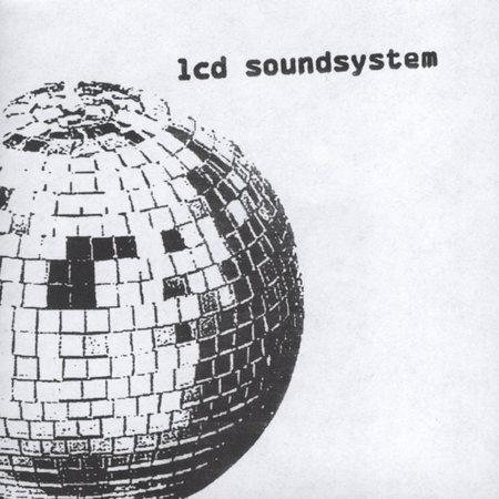 LCD Soundsystem by LCD Soundsystem image
