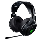 Razer ManO'War for PC Games