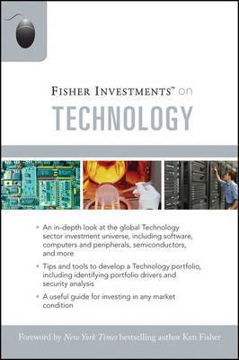 Fisher Investments on Technology by Fisher Investments image