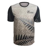 Blackcaps Sublimated T Shirt - 3XL image